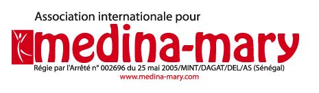 Medina-Mary